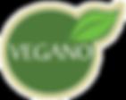 logo_Vegano Tasty.png