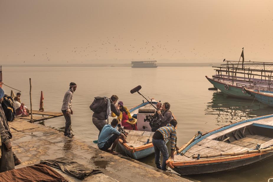 Varanasi-1.jpg