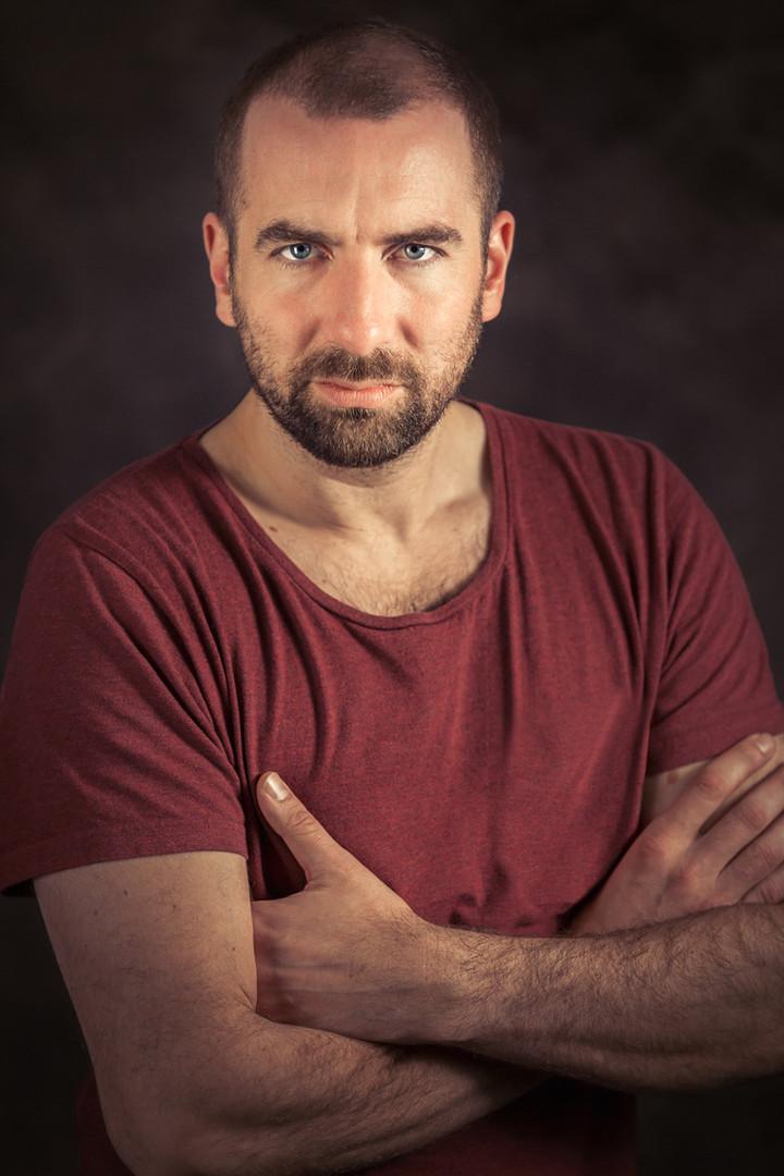 Portret-1-8.jpg