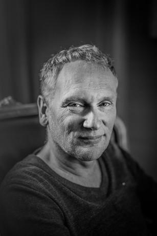 Will Maas voor Platform Makers