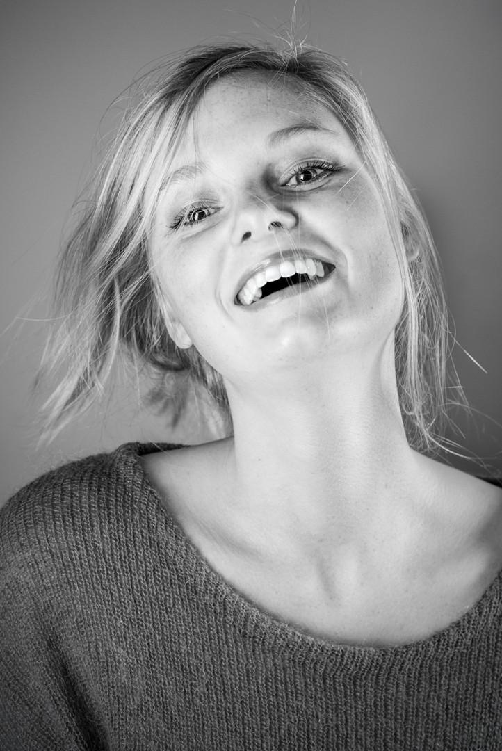 Portret-1-2.jpg