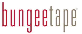 BT-LOGO-png.png
