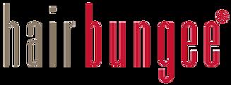 hair-bungee-logo.png