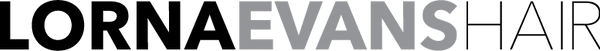 LornaEvansHair_Logo-Blk+Grey.png