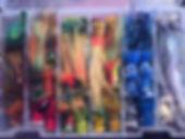 image_6483441-19_edited.jpg