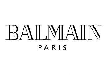 balmain-logo.jpg