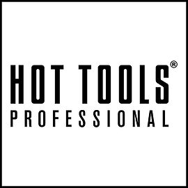 hot-tools logo.jpg