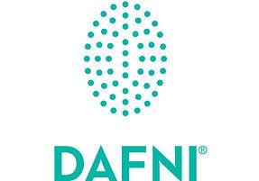 dafni-logo.jpg