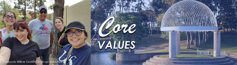 core values header 2.png