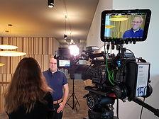Ideen für B2B-Videos, Steger-Video.ch, TV, Film- und Videoproduktionen