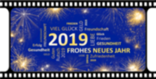 Steger-Video - Neujahr 2019_gross.png