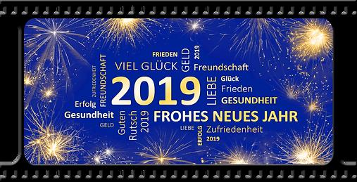 Steger-Video - Neujahr 2019_gross.png