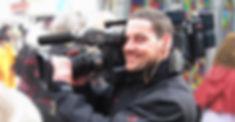 Peter Steger-Video, TV- und Filmproduktionen