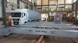 Schiffsbau, Shiptec AG & SGV Luzern