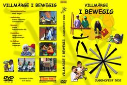 Jugendfest Villmergen   juvi.ch