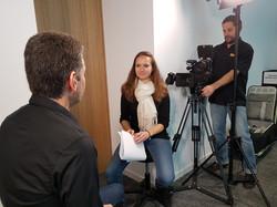 IT-Video Beitrag, KMU Software