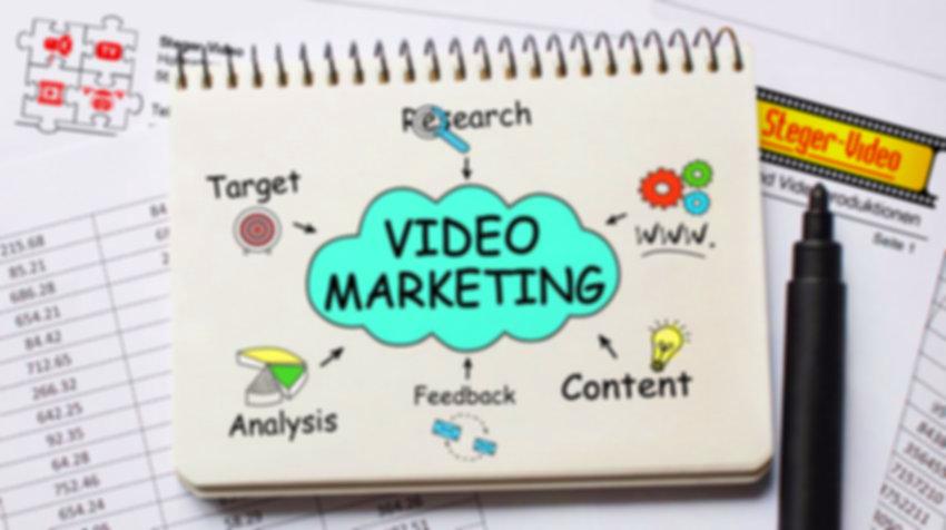 Mit Video-Marketing Kunden gewinnen und langfristig an das Unternehmen binden