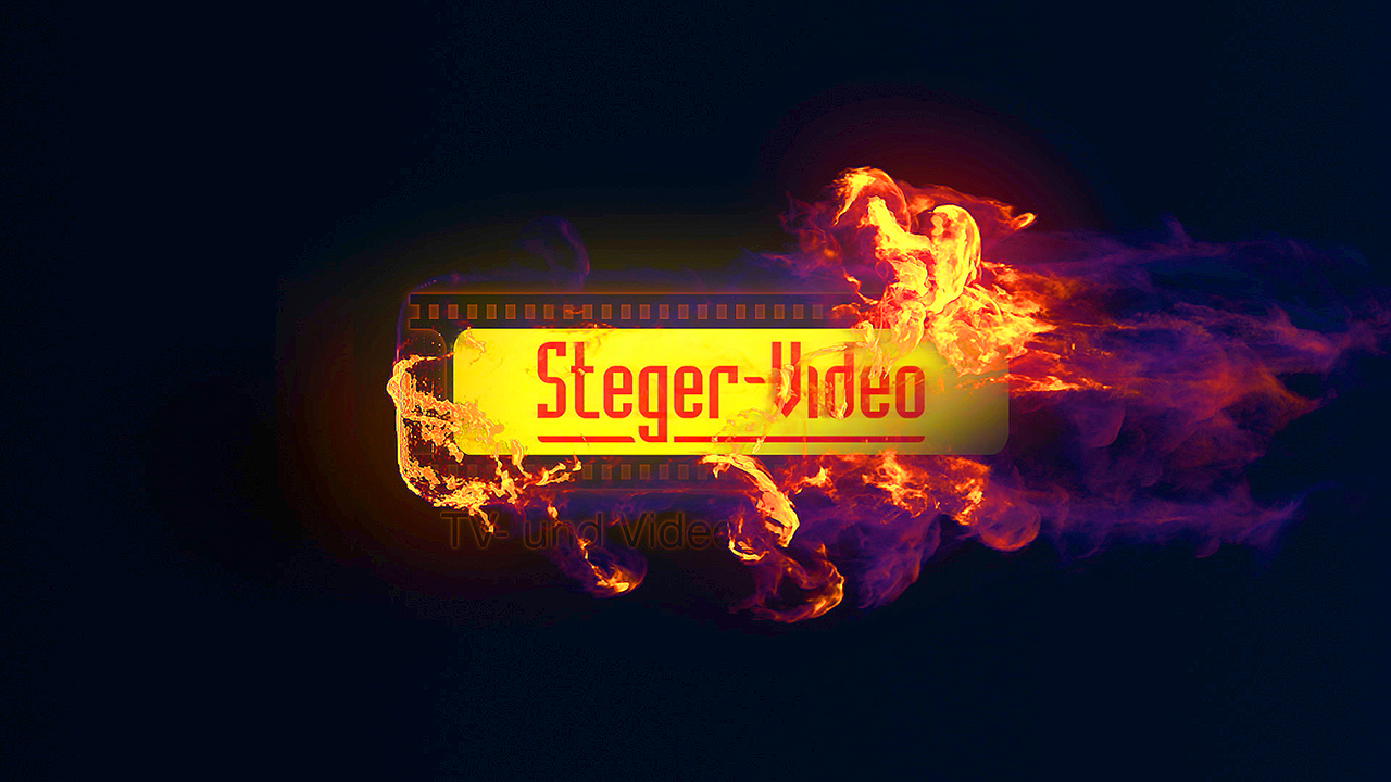 Steger-Video | TV- & Videoproduktion