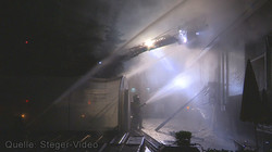 Regionale Feuerwehr Rietenberg