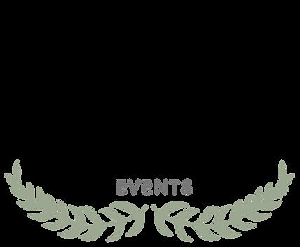 Bliss Logo (1).png