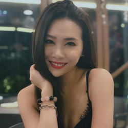 Liyue