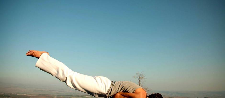 Benefits of Yoga - Health Benefits of Yoga Workout