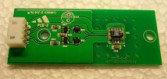 Replacement Sensor XDPCB SB-01