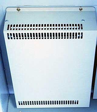 Replacement  X133 Dryer Unit