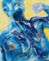 persona azul editado.jpg