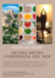 Retiro detox Conciencia del ser (1).png