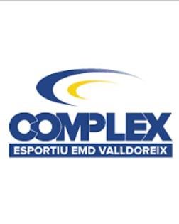 Complex2.png