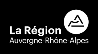 logo conseil regional.png