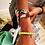 Thumbnail: Neon Yellow Bracelet