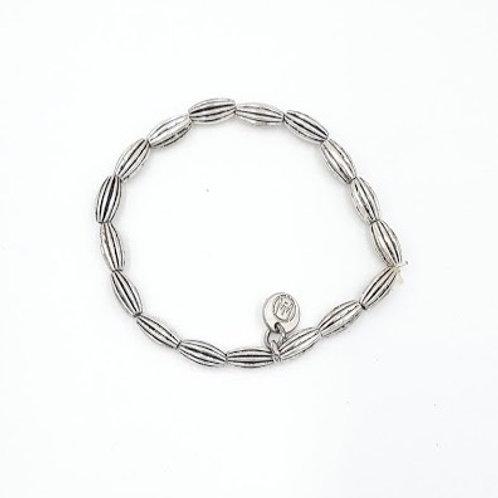 Single Skinny Bracelet