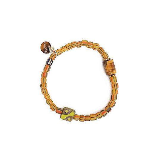 Czech Bracelets