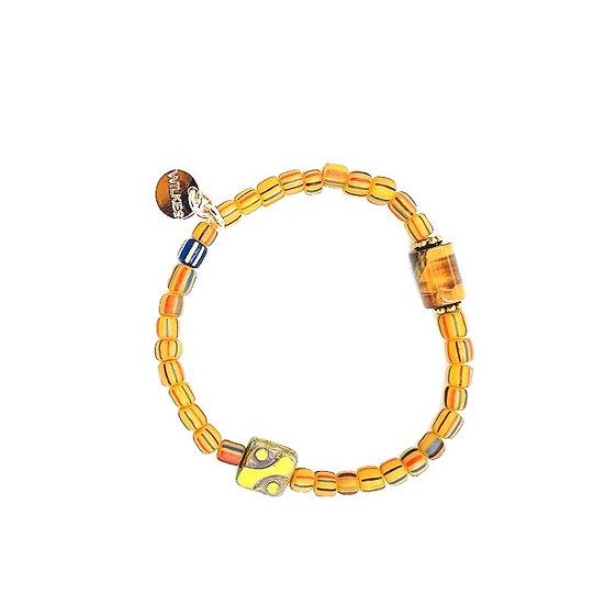Balian Beads