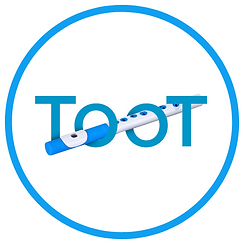 Nuvo Toot web.png