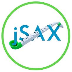 Nuvo web jSax.png