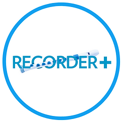 Nuvo web Recorder.png