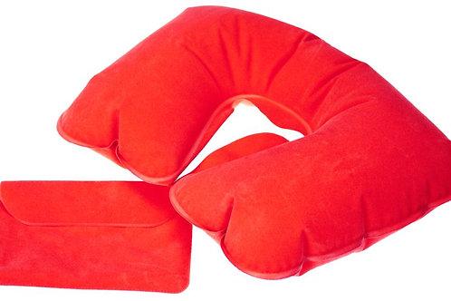 Подушка для клиента надувная