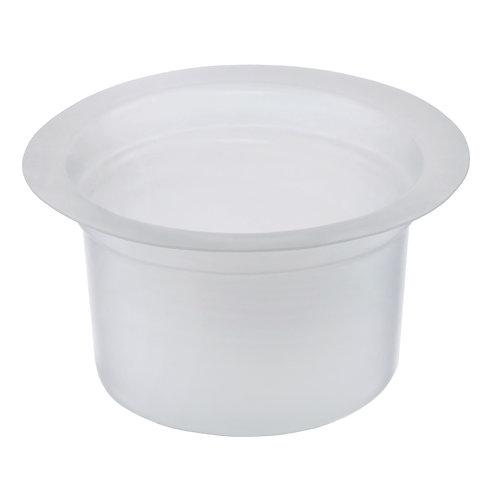 Съемные пластиковые чаши для мини-воскоплава