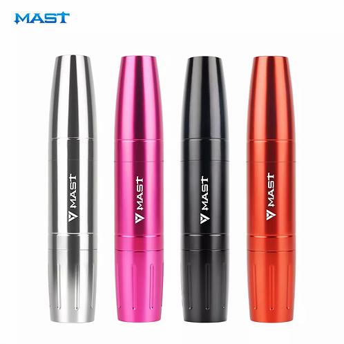 Mast Magi Pen машинка для татуажа