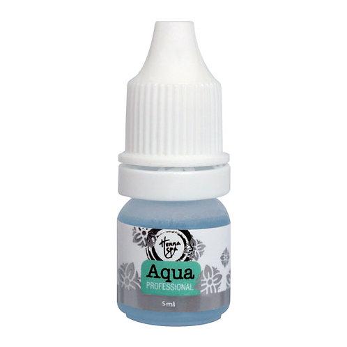 Минеральный раствор aqua HENNA SPA