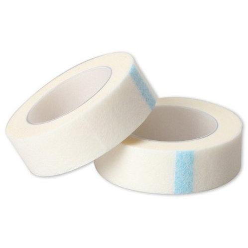 Cкотч для изоляции ресниц бумажный