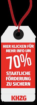 Störer_Krankenhauszukunftsgesetz-KHZG.pn