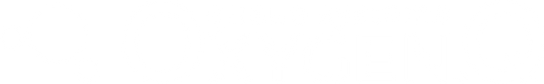 Oxygen-Q_Logo_Weiss-noBG_xxl.png