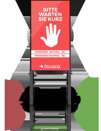 Q_Website_Stele_Q.Control-mit-Sensor_Kun