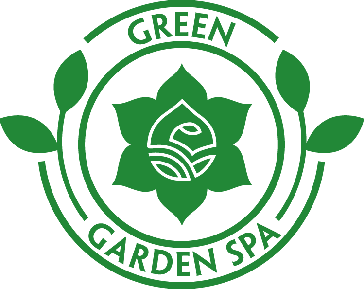 greengardenspa | Products