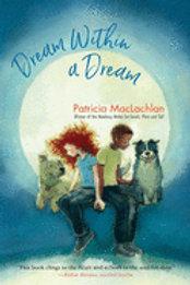 DREAM W/IN A DREAM