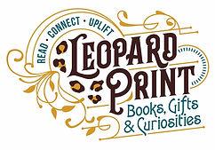 Leopard Print Logo Pantone Cropped.jpg